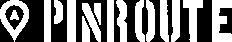 pinroute logo